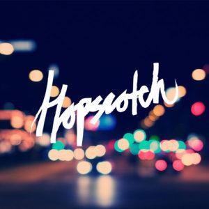 hopscotch-thumbnail-1400-300x300-square